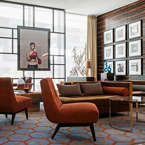 inneneinrichtung-lobby-hotel-berlin.jpg