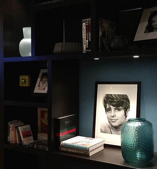 art-interior-design-fine-rooms-hotelkuns