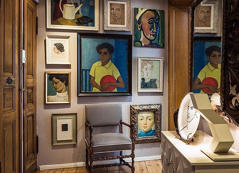 art-interior-design-fine-rooms.jpg