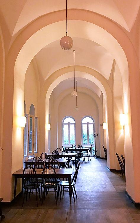 berlin-kreuzberg-finerooms.jpg