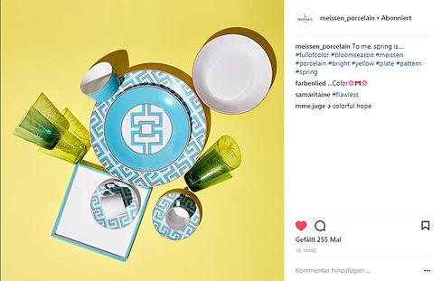 fine-rooms-meissen-instagram-royal-palac