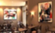hotelkunst-schweiz-24b.jpg