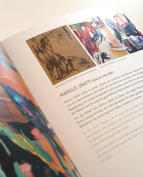 kunstbuch-design-10.jpg