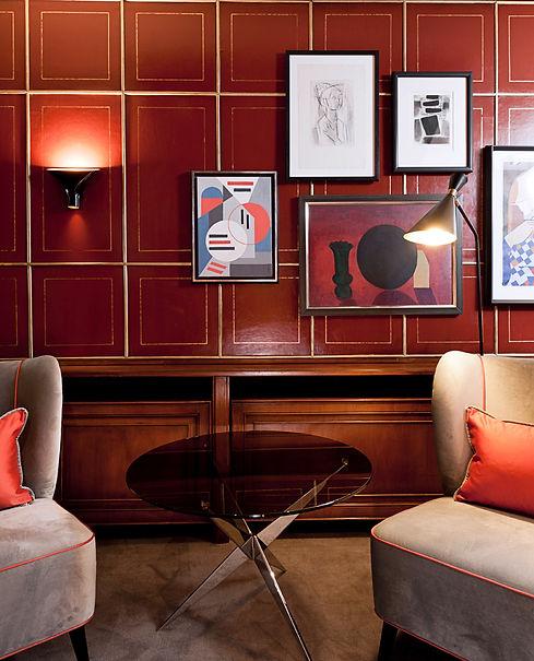 Interior-Hotel_Am-Schlossgarten-006.jpg