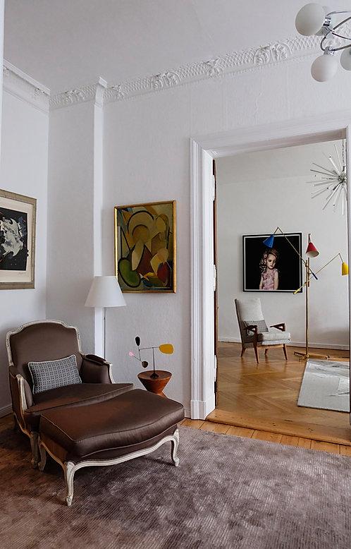 markus-hilzinger-studio-berlin-musicroom