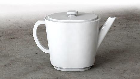 meissen-vitruv2-produktdesign-berlin.jpg