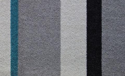 carpet-design-30.jpg