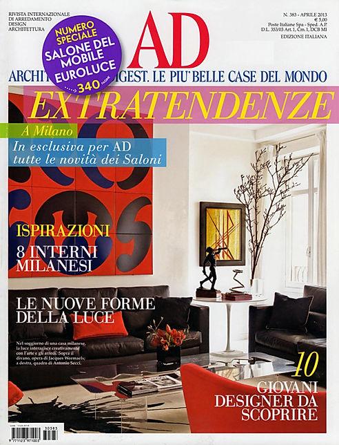 2013-04_AD-Italia-1.jpg