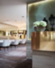 Fine_Rooms_Schloss_Bensberg_Vendome_5.jp