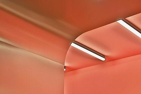 03urban_loft_interiordesign_markus_hilzi