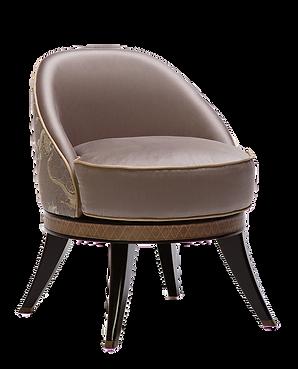 furniture-design-04.png
