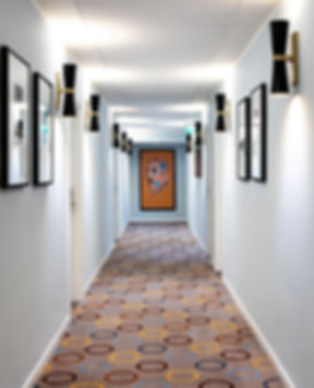 innenarchitekten-berlin-bonn-hoteldesign