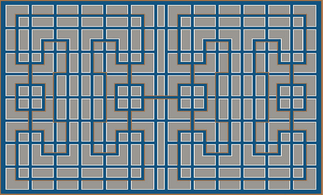 teppichdesign-10.jpg