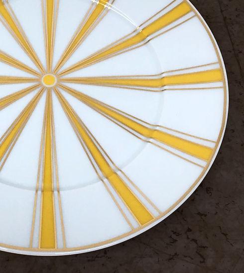 meissen-dekor-stripes-product-design-fin