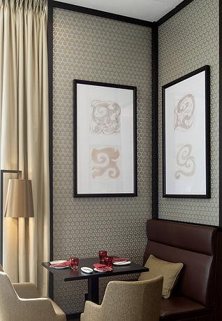 Hotel-Regent10-restaurantdesign (1).jpg