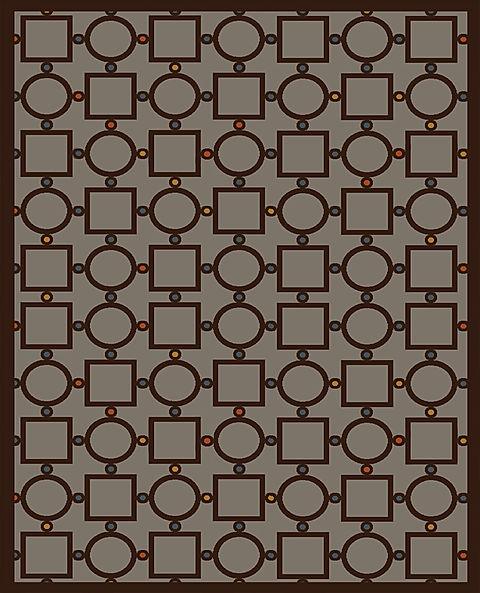 teppichdesign-07.jpg