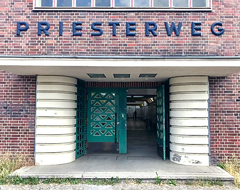 berlin-priesterweg-finerooms5.jpg