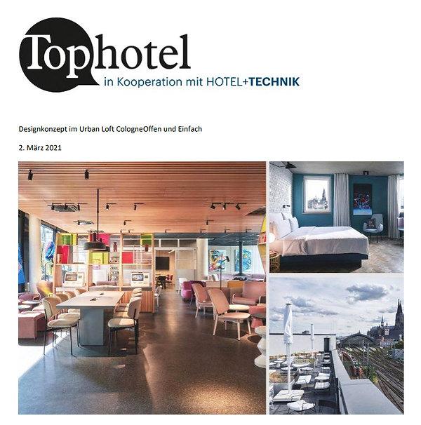 tophotel_urban_loft.jpg
