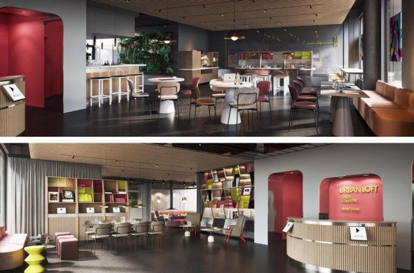 urban-loft-cologne-interior_design_2mark