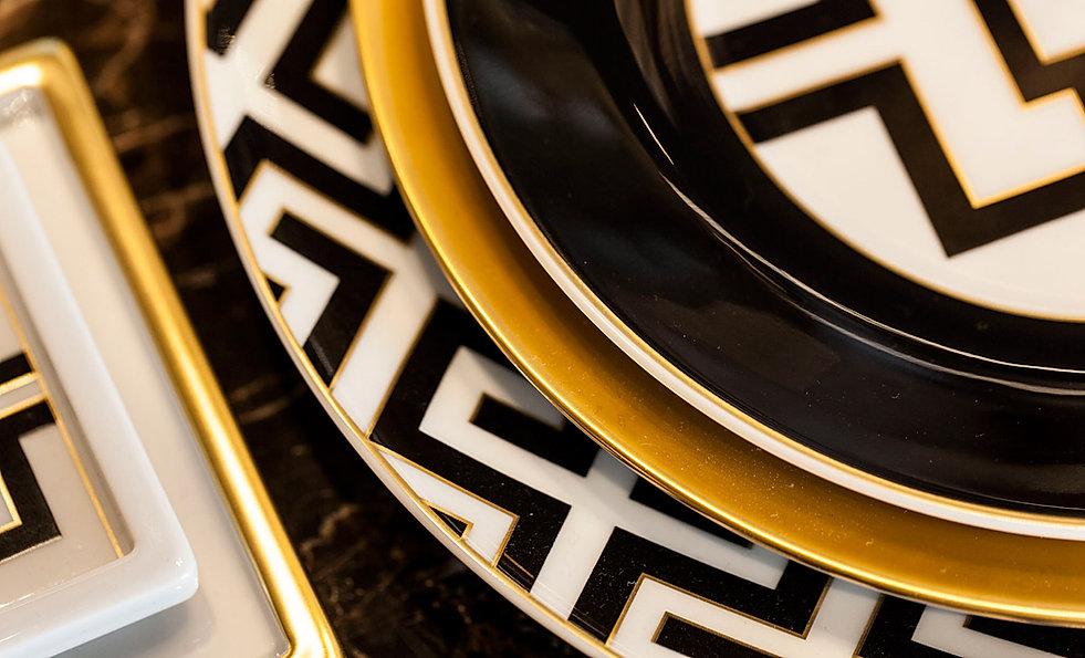 porcelain-design-12.jpg