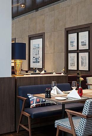 hoteldesign-hamburg14.jpg