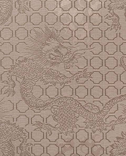 stoffdesign-meissen-01f.jpg