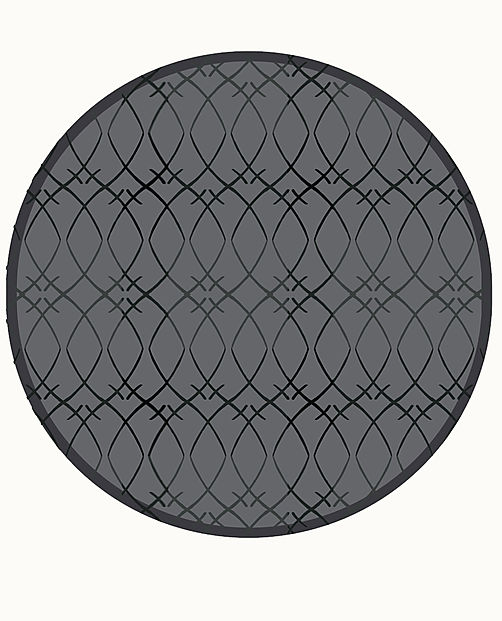 teppichdesign-11a.jpg