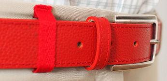 uniform-design-01a.jpg