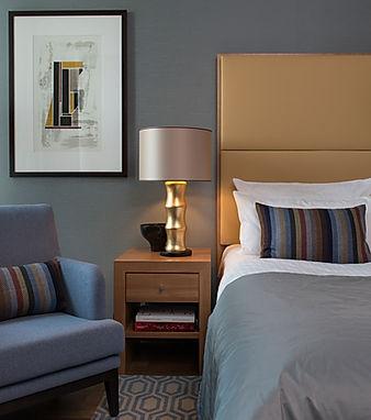 Hotel-Regent14-Zimmer.jpg