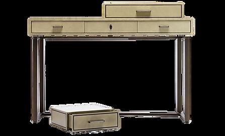 furniture-design-03.png