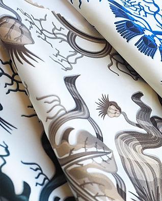stoffdesign-meissen-06a.jpg