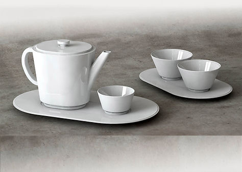 meissen-vitruv7-produktdesign-berlin.jpg