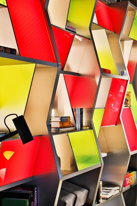 urban_loft_interiordesign_markus_hilzing