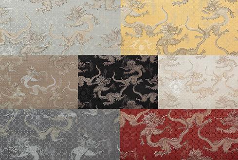 fine-rooms-fabric-design-dragon-meissen.