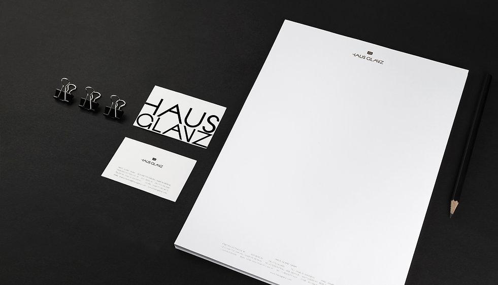 logodesign-hausglanz-berlin-fine-rooms-s
