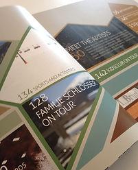 kunstbuch-design-14.jpg