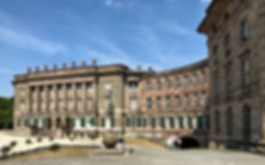 schloss-kassel-kunstblog-fine-stories-ar