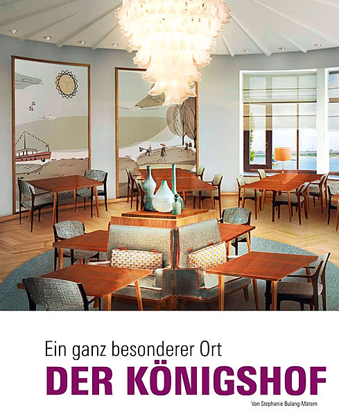 top-magazin-1.jpg