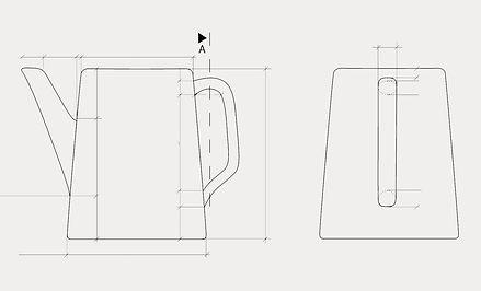 porzellan-design-produkt-01b.jpg