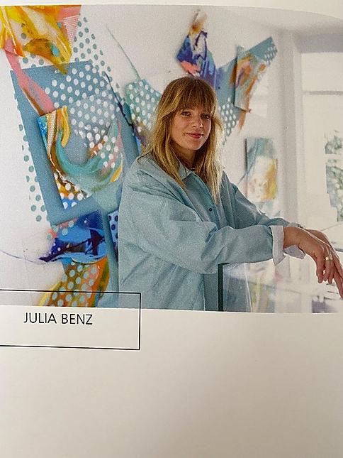 julia_benz_meets_urban_loft_6.jpg