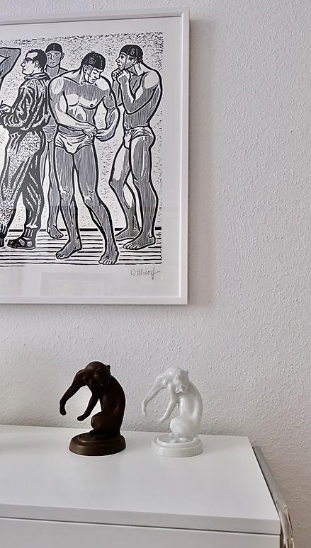 markus-hilzinger-studio-berlin5.jpeg