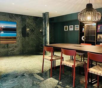 6ameron_bellerive_au_lac_interiordesign.
