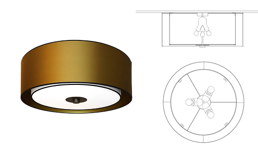 lighting-design-12.png