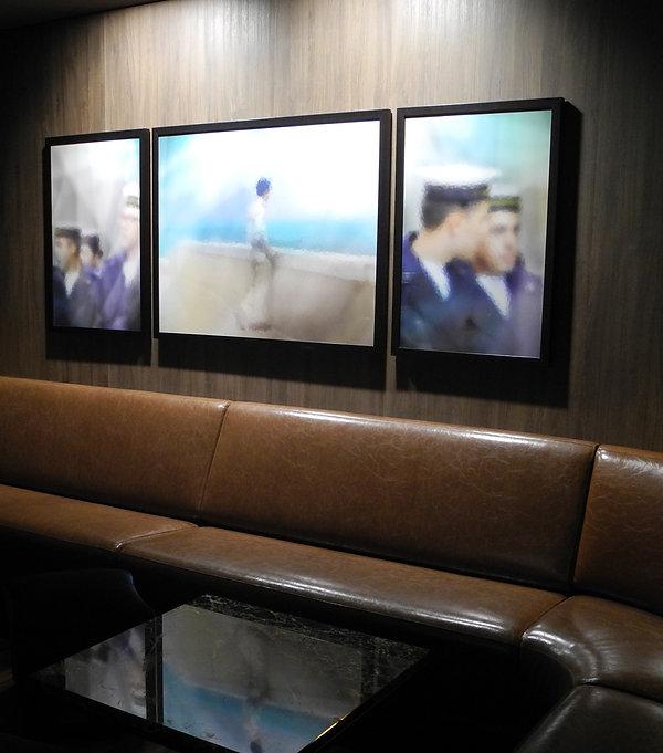 fine-rooms-fineart-online-shop.jpg