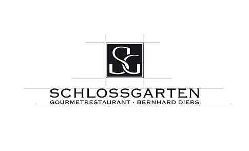 logodesign-04 (1).jpg