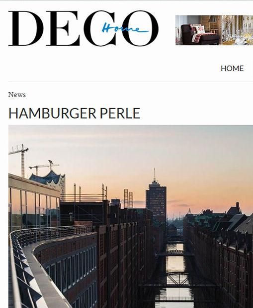 deco-home_01-2015-web.jpg