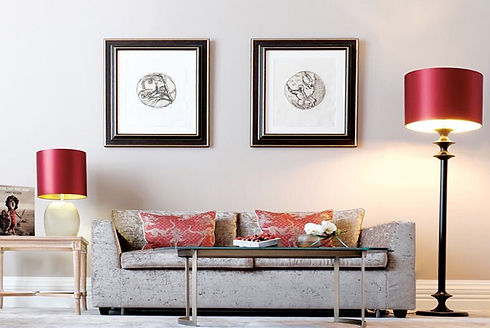 fabrics-interior-design-fine-rooms-kissn
