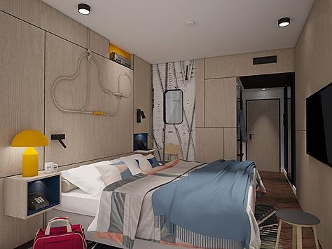 innenarchitektur-interiordesign-berlin-u