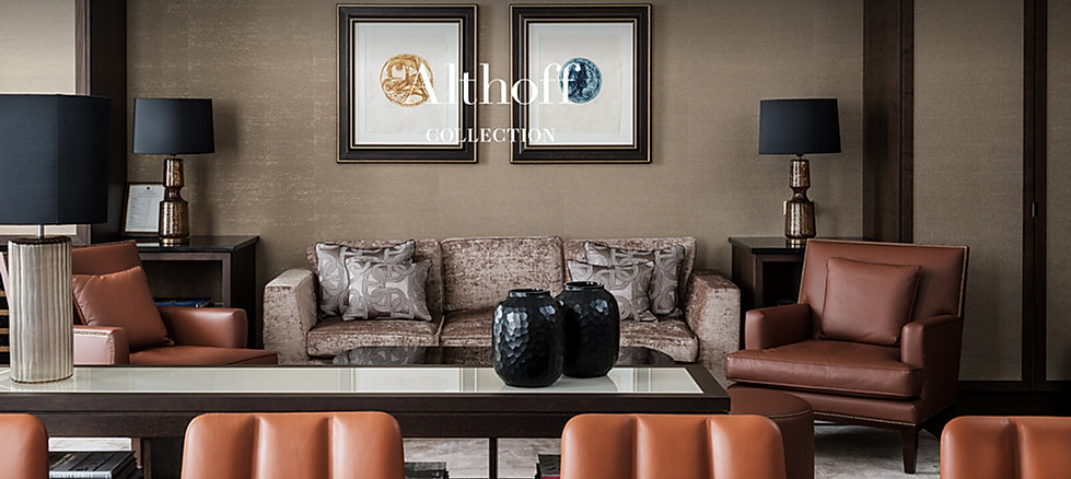 althoff-collection-interior-design-marku