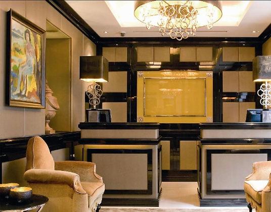 5art_concept_london_interior_design_mark